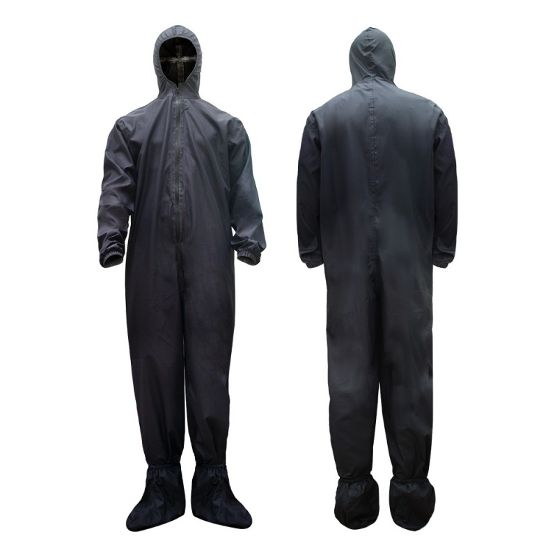2-layer-gore-tex-protective-suit-kt02ppe