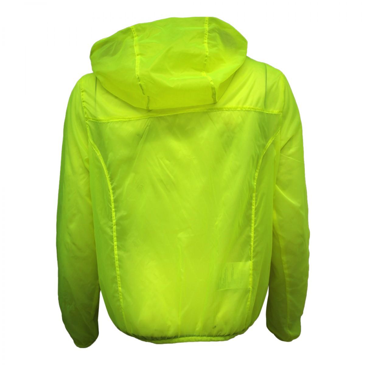8848-ktm-cty-women-transparent-windcheater-jacket-w2kw2j96739-1a