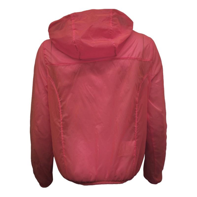 8848-ktm-cty-women-transparent-windcheater-jacket-w2kw2j96739-2a