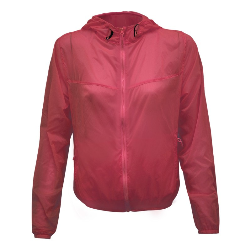 women-taffeta-windcheater-jacket-ktwj96682-5a