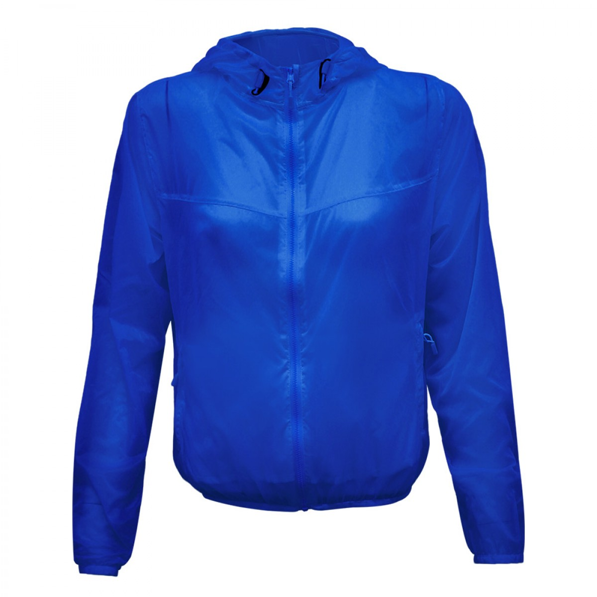 8848-ktm-cty-women-transparent-windcheater-jacket-w2kw2j96739-5a