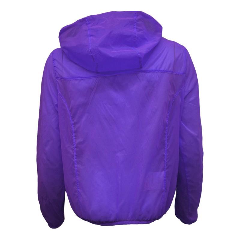 8848-ktm-cty-women-transparent-windcheater-jacket-w2kw2j96739-9a