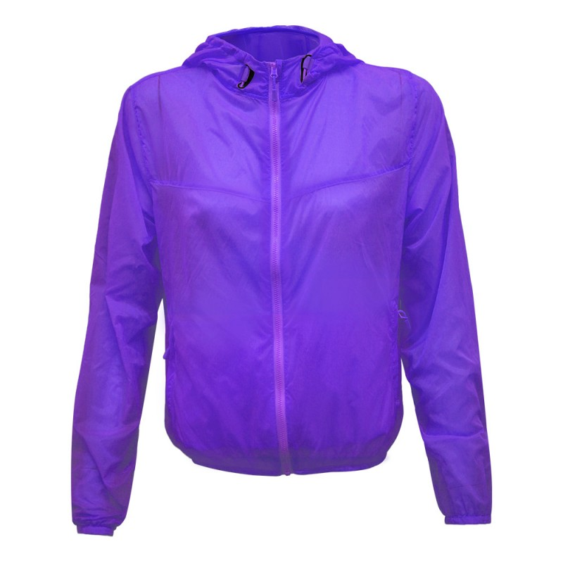 women-fleece-trouserkft06852-10b