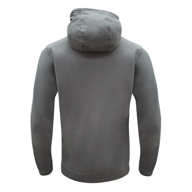 8848-men-fleece-hoodie-jacket-kfj95671-10e