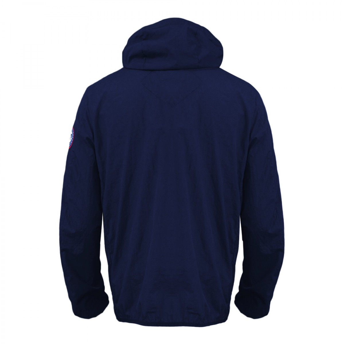 8848-men-windcheater-jacket-m1-km1j95613-5a