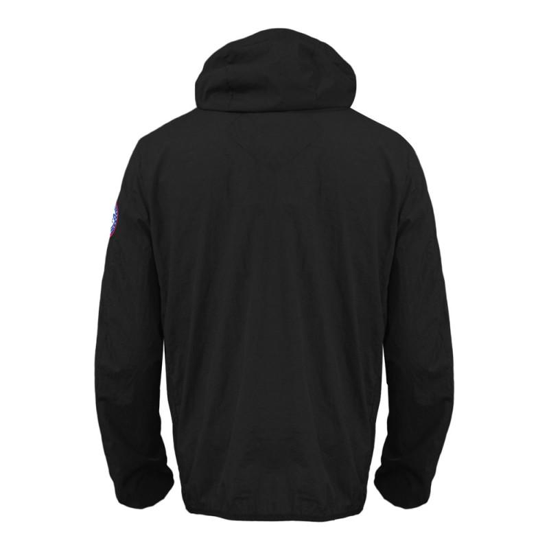 8848-men-windcheater-jacket-m1-km1j95613-8a
