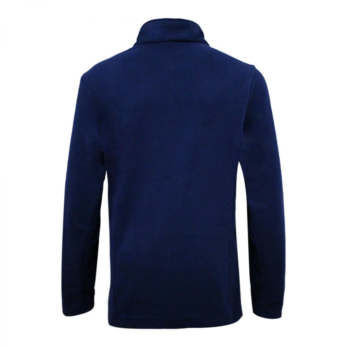 8848-women-thick-fleece-jacket-kfj06850-5a
