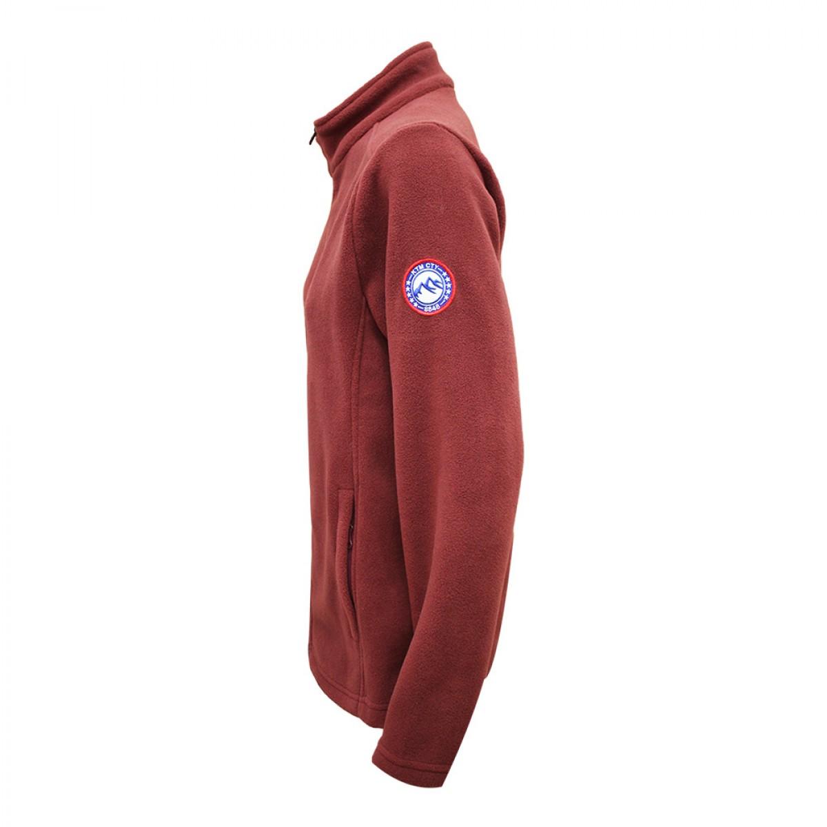 8848-women-thick-fleece-jacketkfj06850-11a