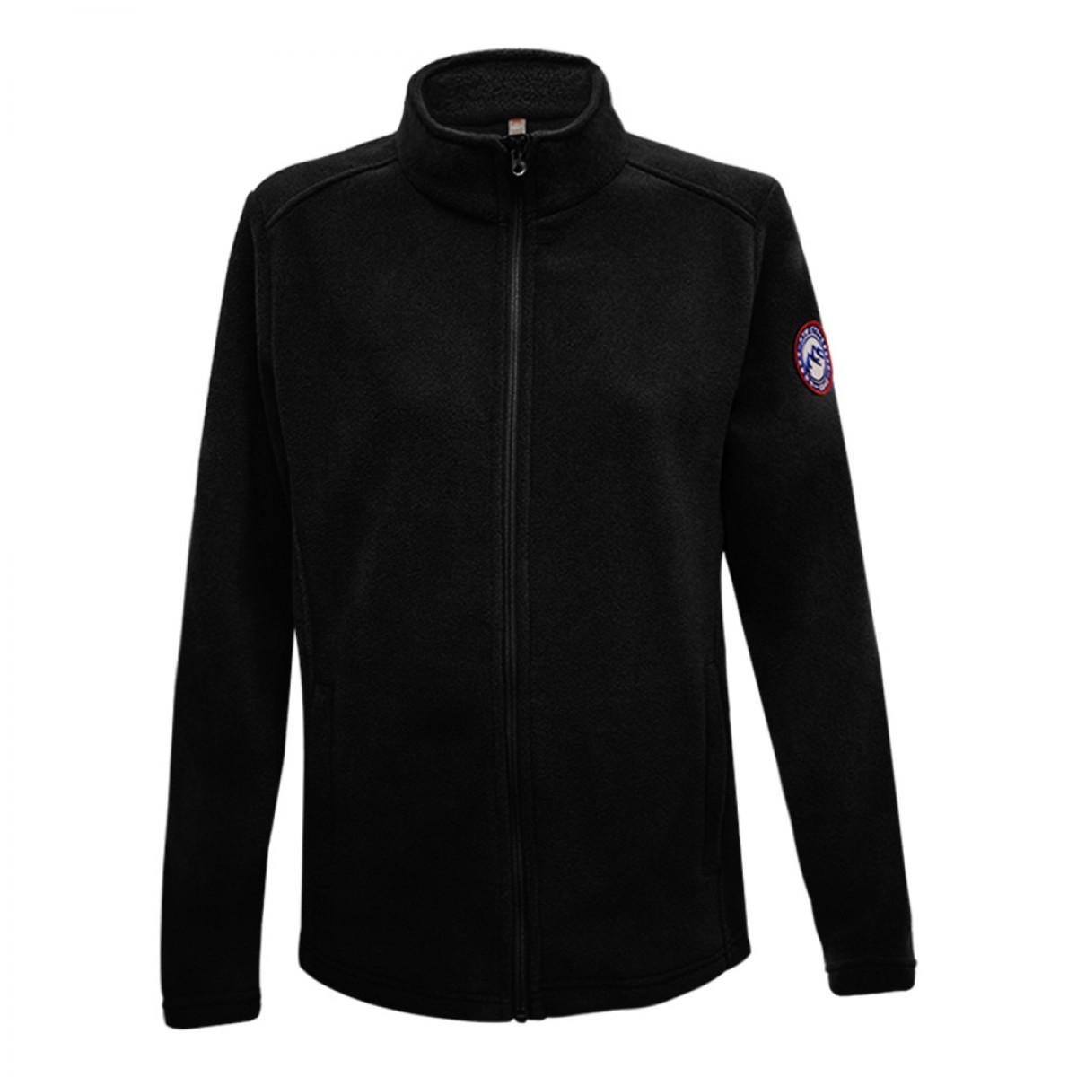 8848-women-thick-fleece-jacketkfj06850-8a
