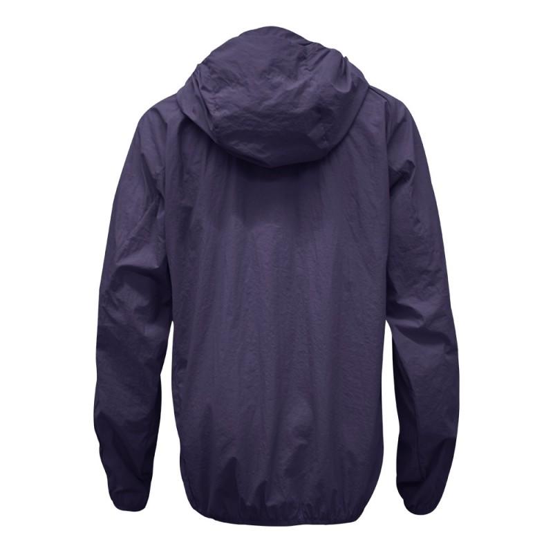 8848-women-windcheater-jacket-w1-kw1j96738-5a