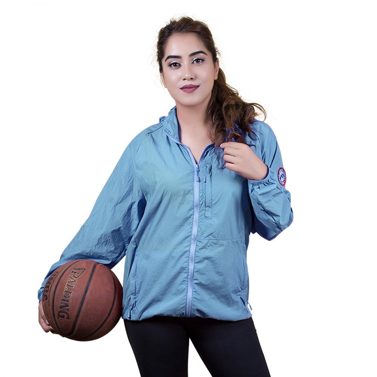 8848-women-windcheater-jacket-w1-kw1j96738-5b