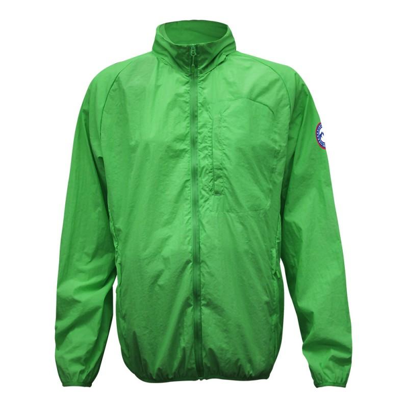 8848-women-windcheater-jacket-w1-kw1j96738-6a