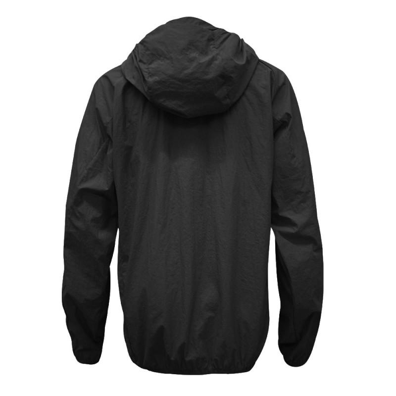 8848-women-windcheater-jacket-w1-kw1j96738-8a