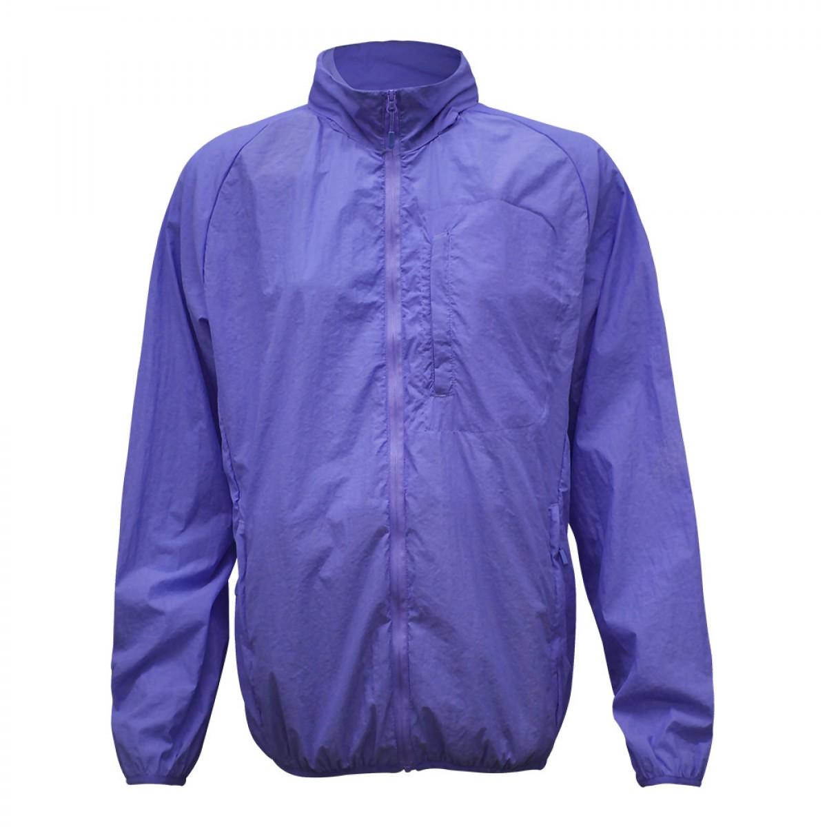 8848-women-windcheater-jacket-w1-kw1j96738-9a
