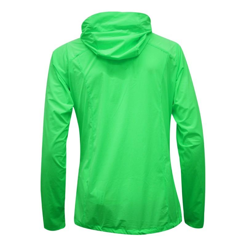 8848-women-windcheater-jacket-w4-kw4j96741-6a