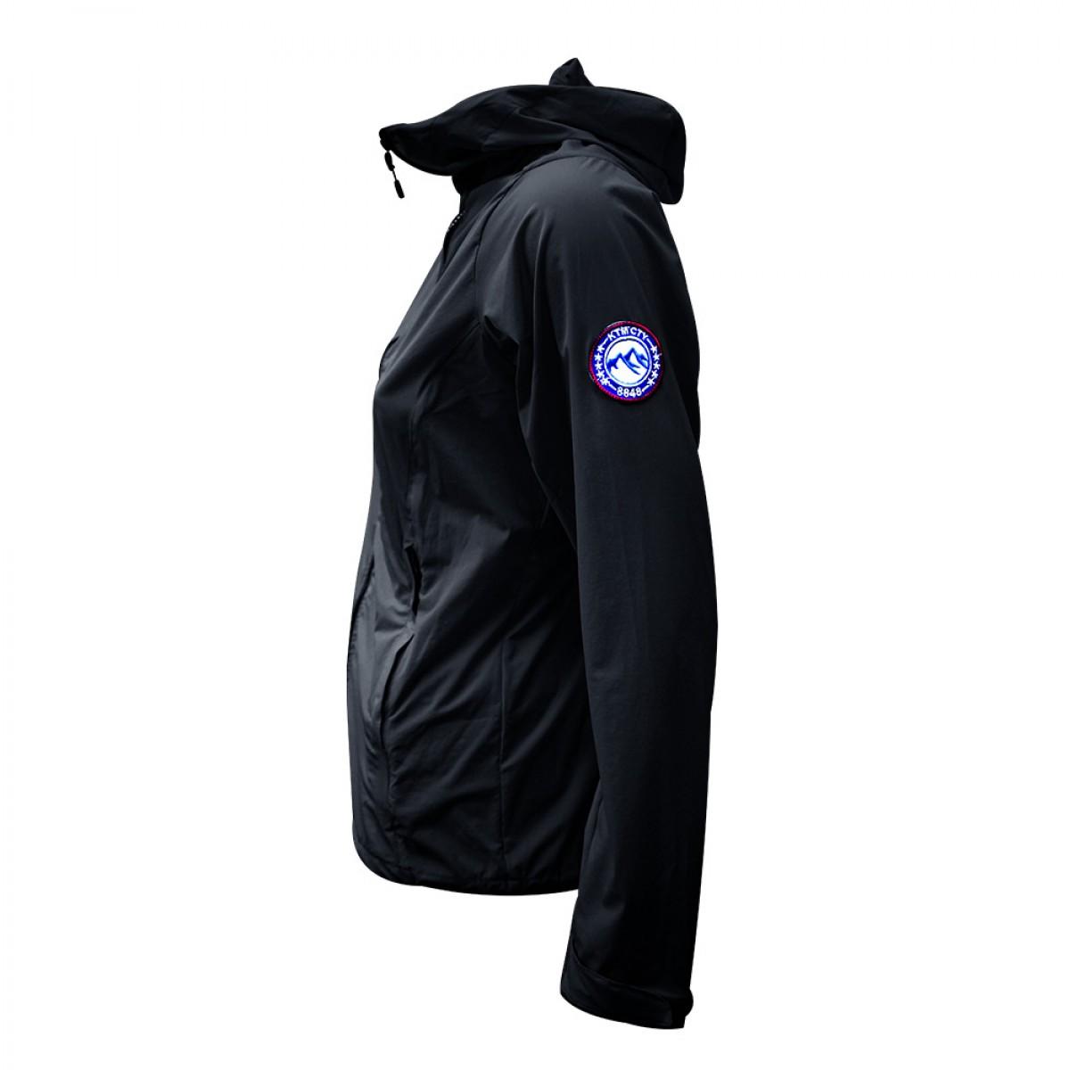 8848-women-windcheater-jacket-w4kw4j96741-8a