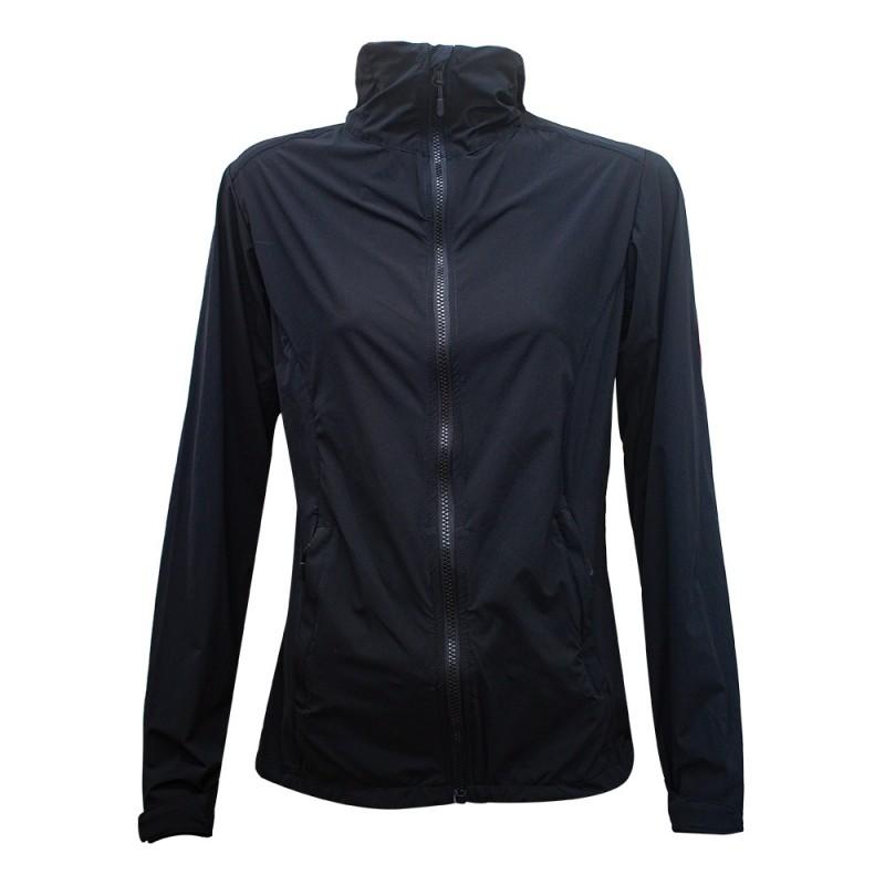 women-knit-round-neck-t-shirt-kkt06856-7a
