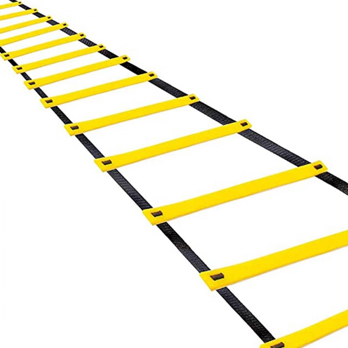 agility-ladder-al3