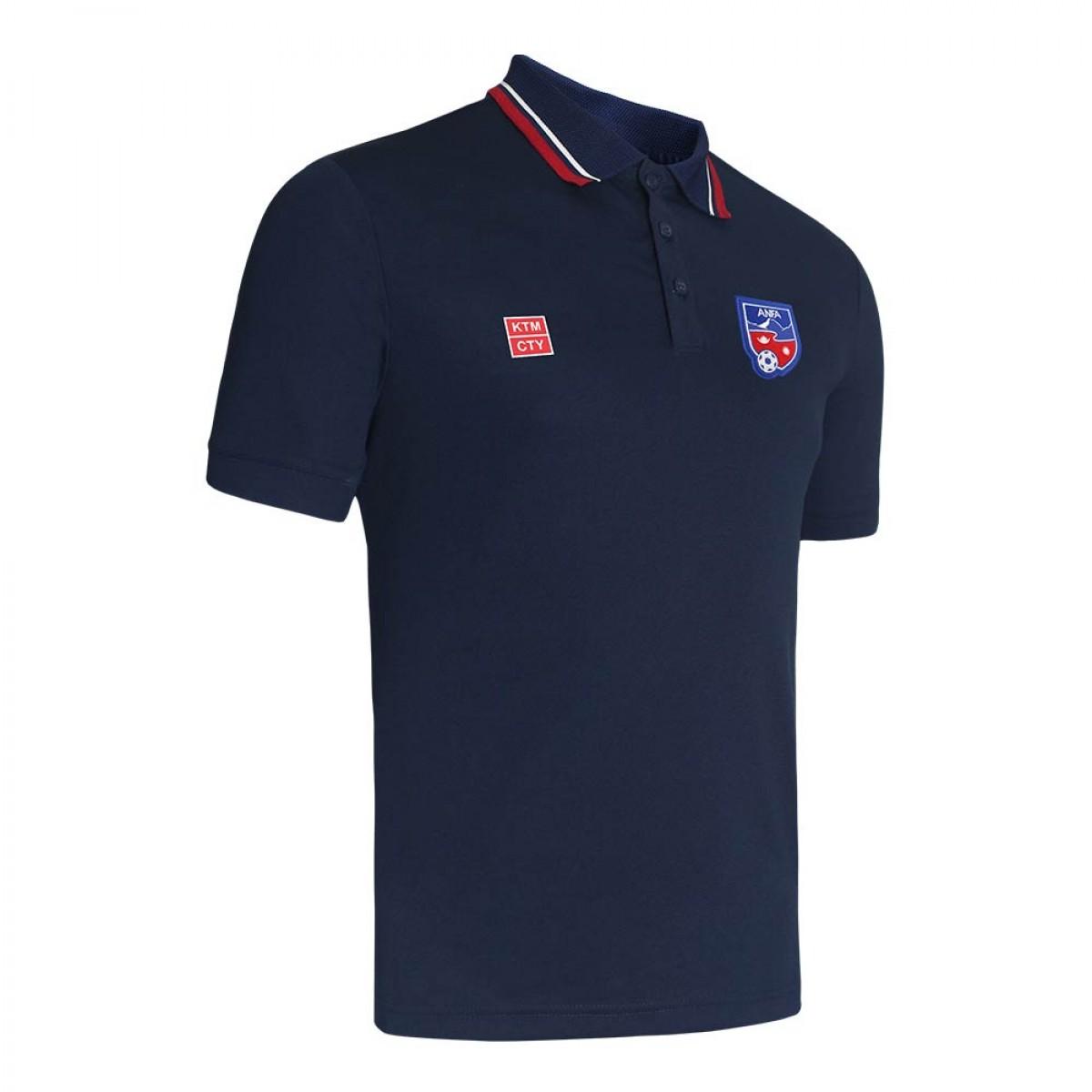 anfa-polo-t-shirt-apt5123-5a