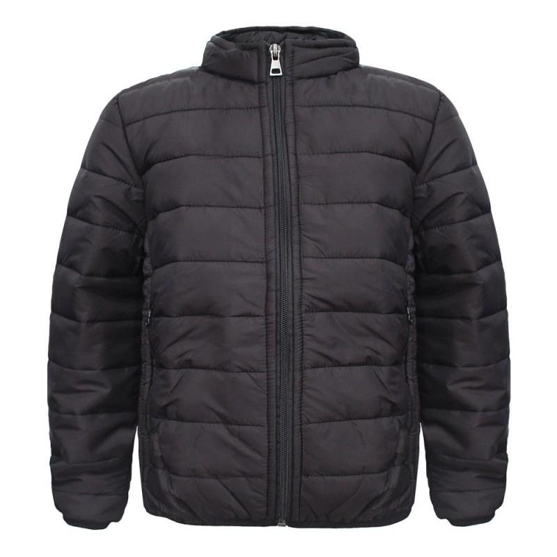 boy-polyfiber-jacketkpj95723-8a