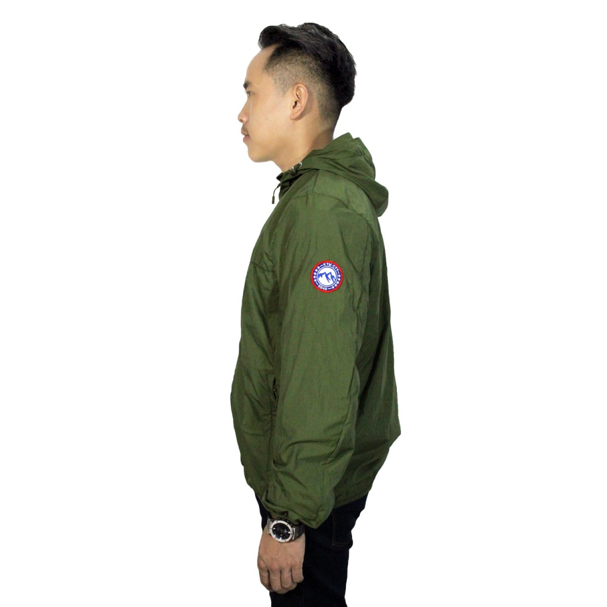 classic-ktmcty-windbreaker-army-green