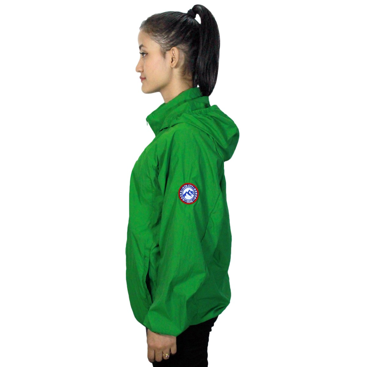 classic-ktmcty-windbreaker-lime-green-womens