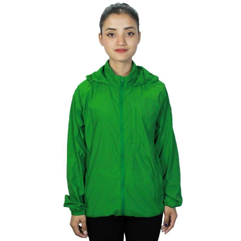 classic-ktmcty-windbreaker-army-green