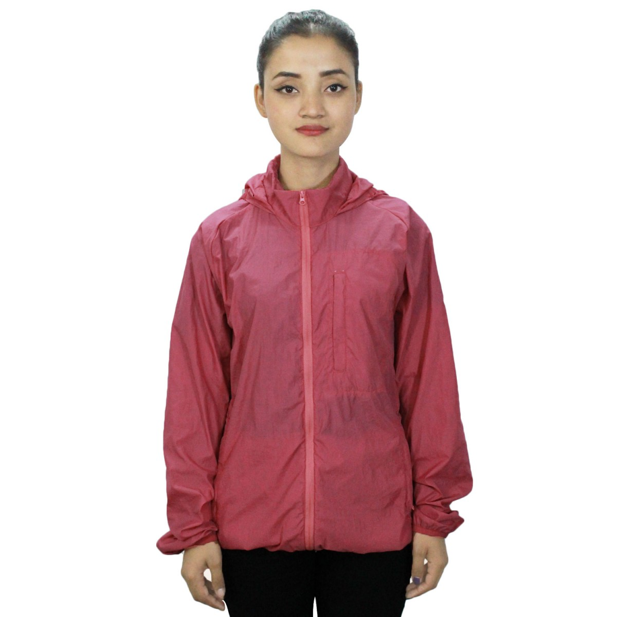classic-ktmcty-windbreaker-pink-womens