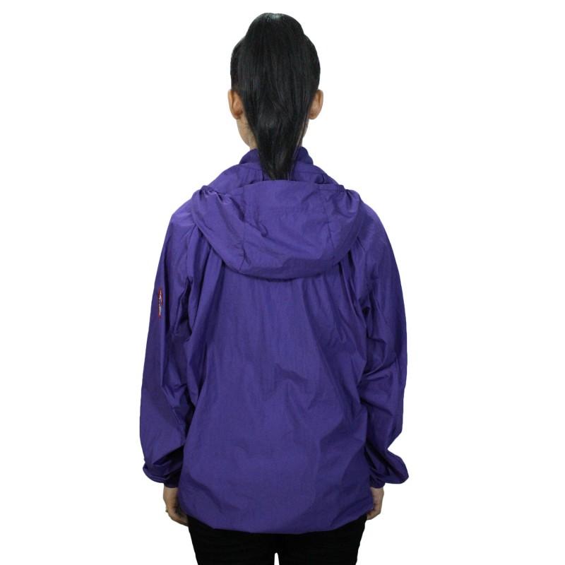 classic-ktmcty-windbreaker-purple-womens
