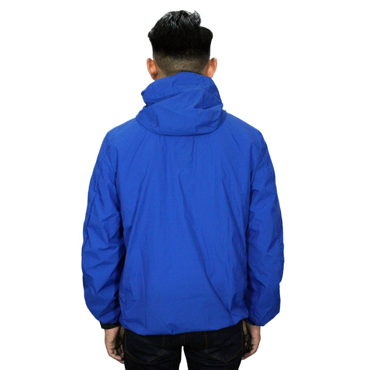 classic-ktmcty-windbreaker-royal-blue