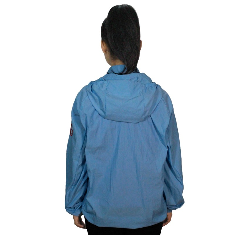 classic-ktmcty-windbreaker-teal-blue-womens
