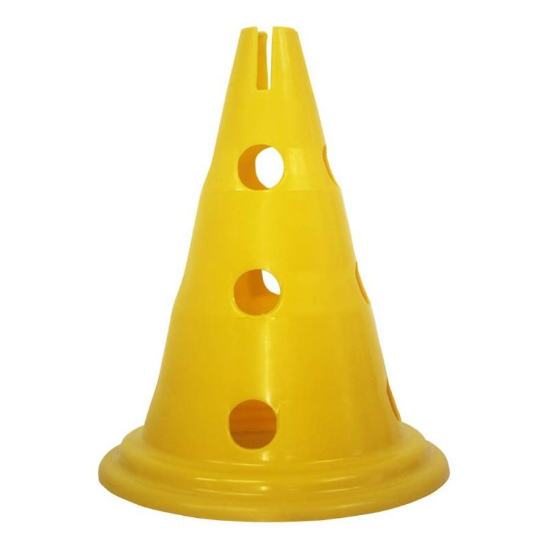 cone-c2-1