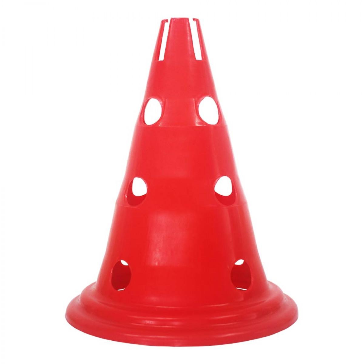 cone-c2-3