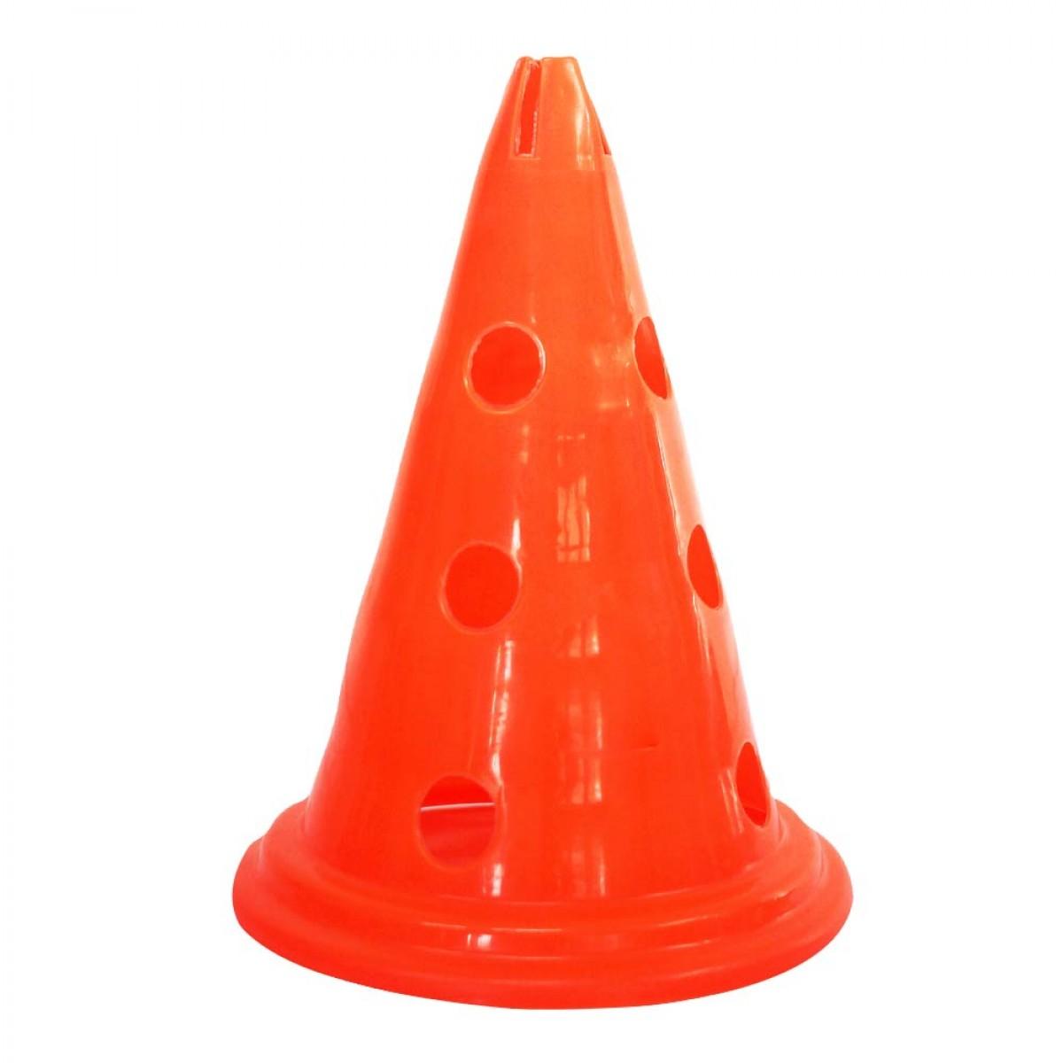 cone-c2-4