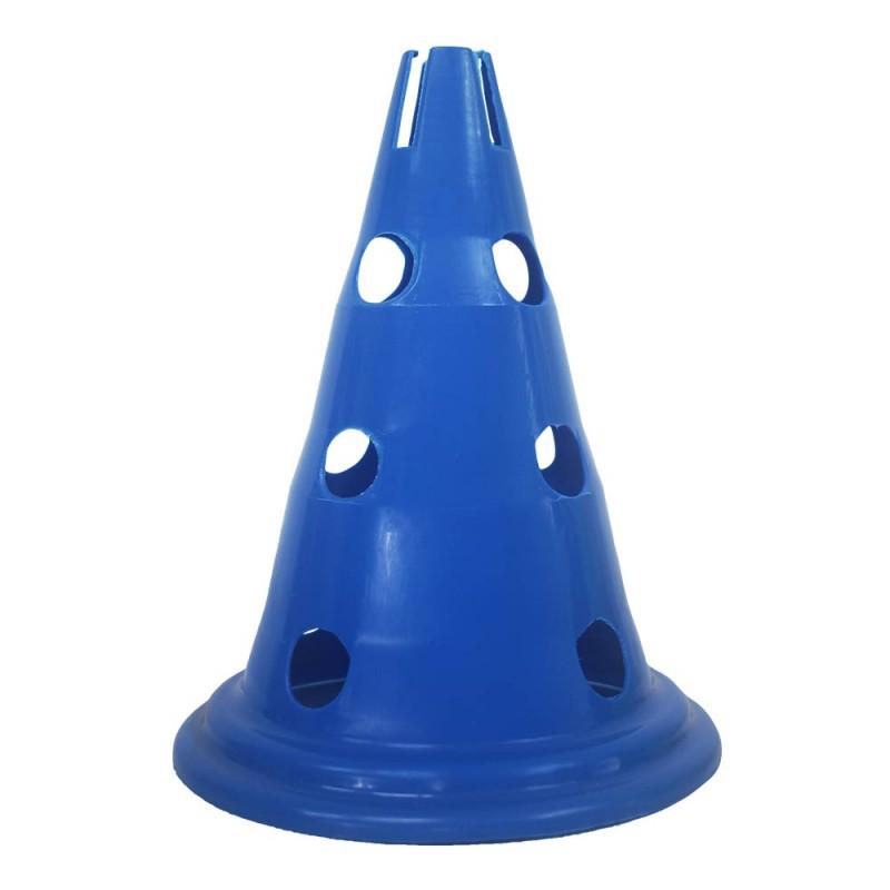 cone-c2-5