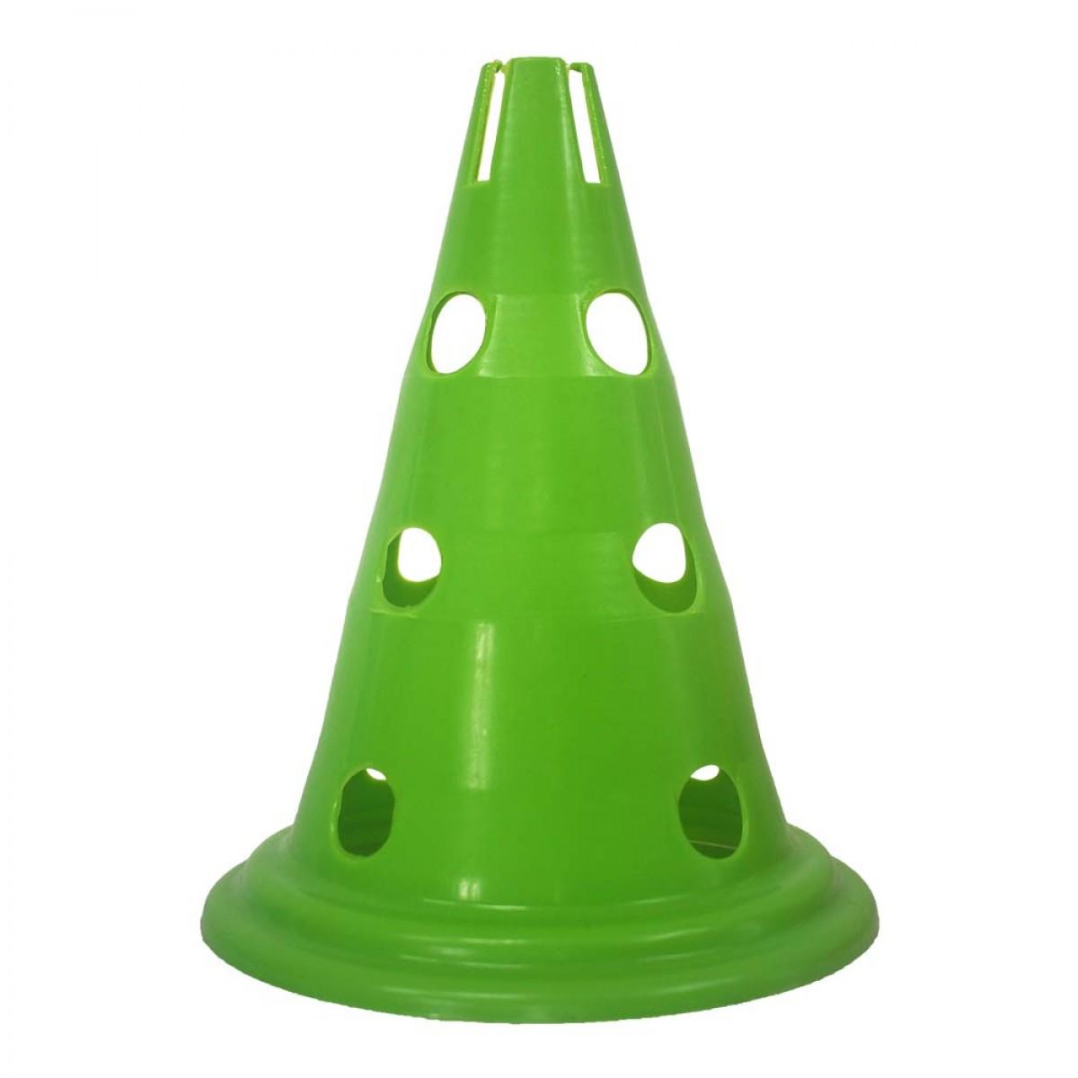 cone-c2-6