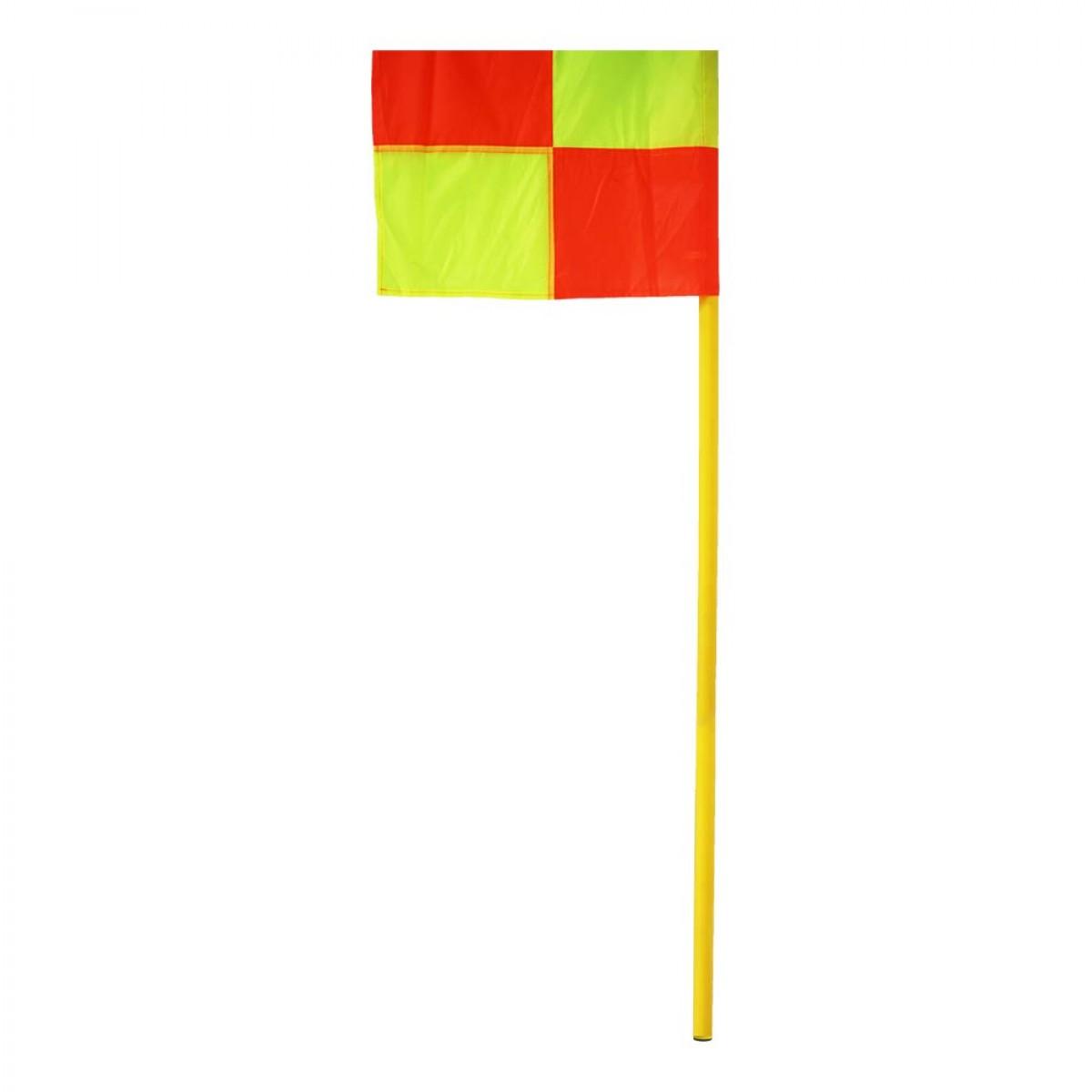 corner-flag-pole-and-base-cfpb4