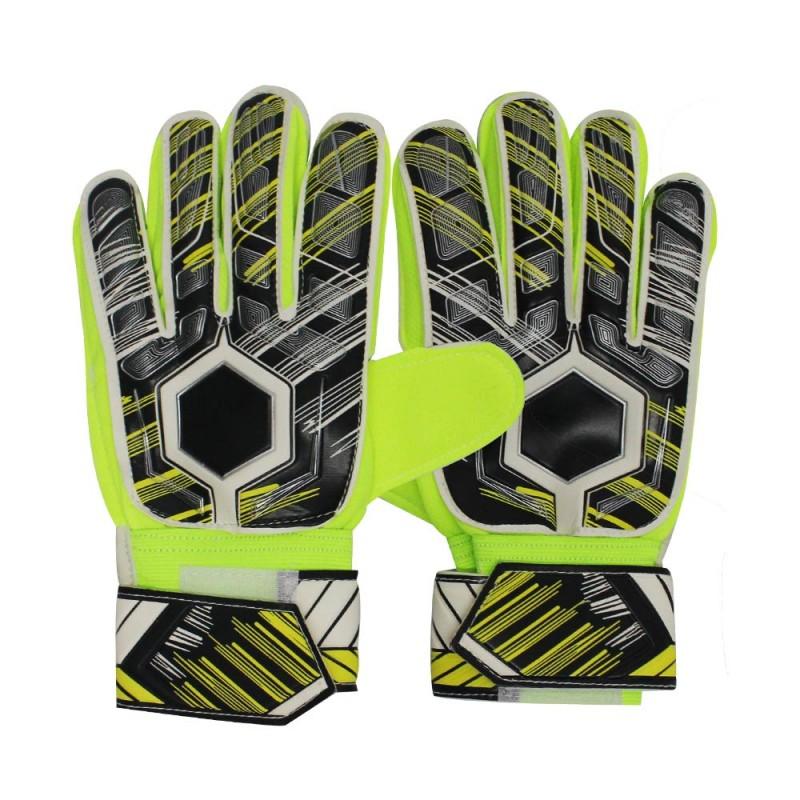 football-gloves-fg15-1