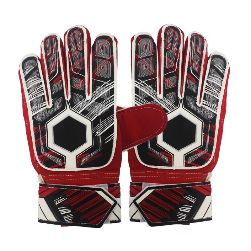 football-gloves-fg15-3