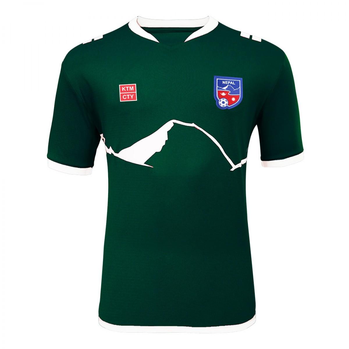 goal-keeper-national-jersey-set-agknjs15102-6a