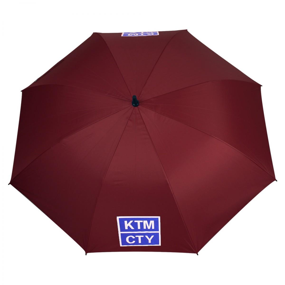 golf-umbrella-kgu1916-11a