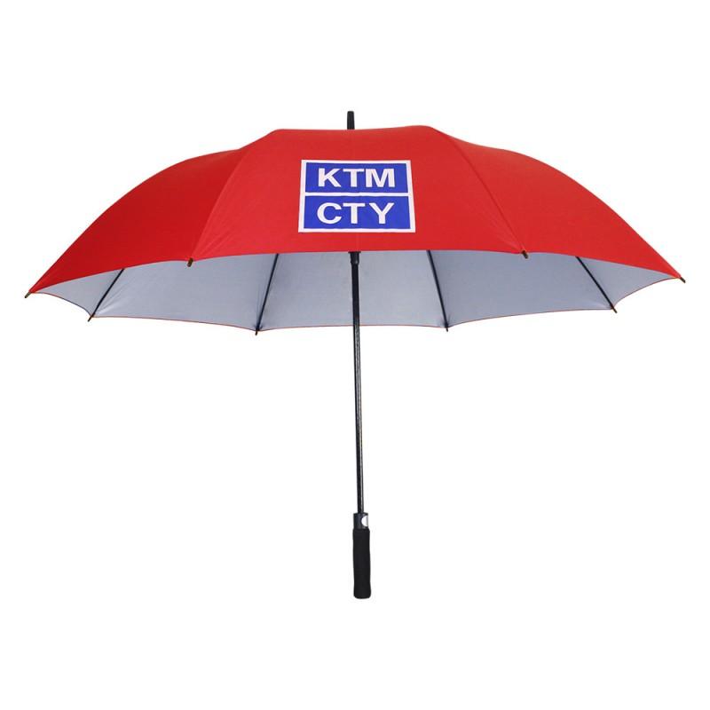 golf-umbrella-kgu1916-3a