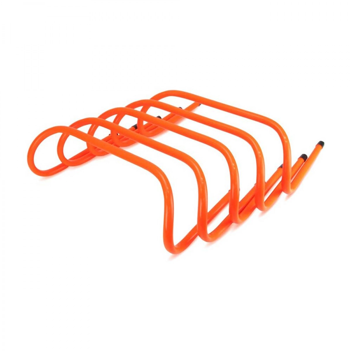 hurdle-18cm-h10