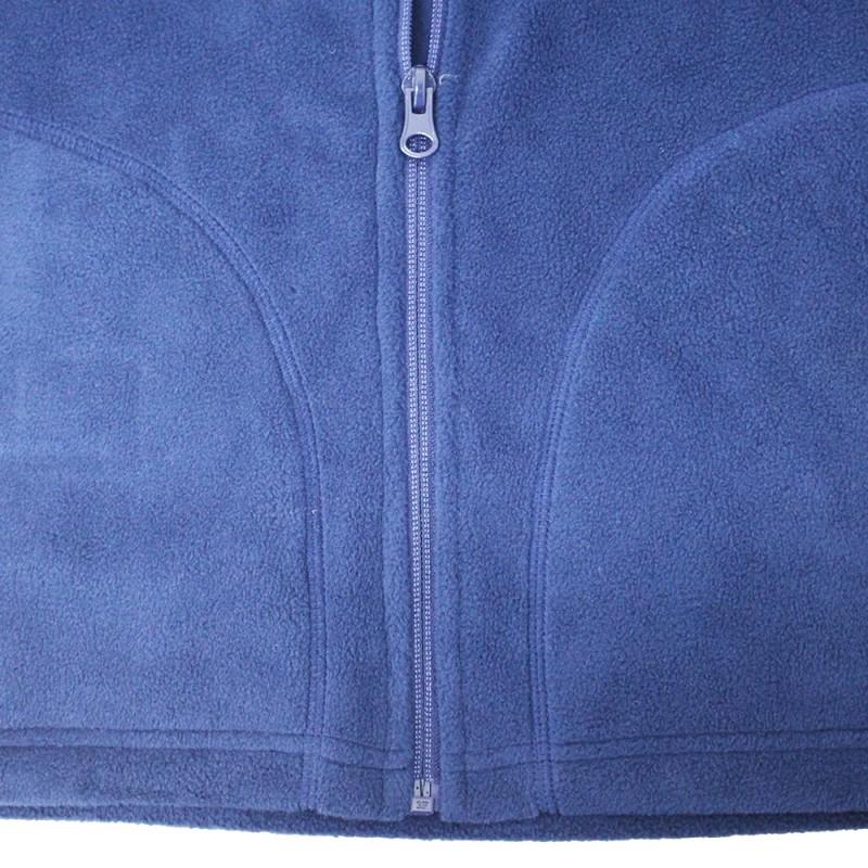 kid-fleece-jacketkfj0110-5a