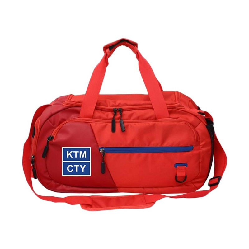 kit-bag-kb8-3