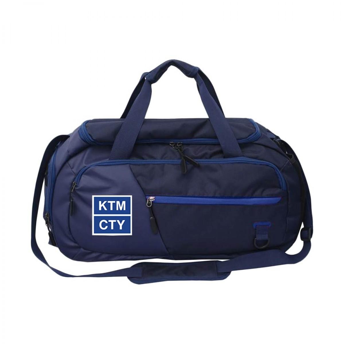 kit-bag-kb8-5