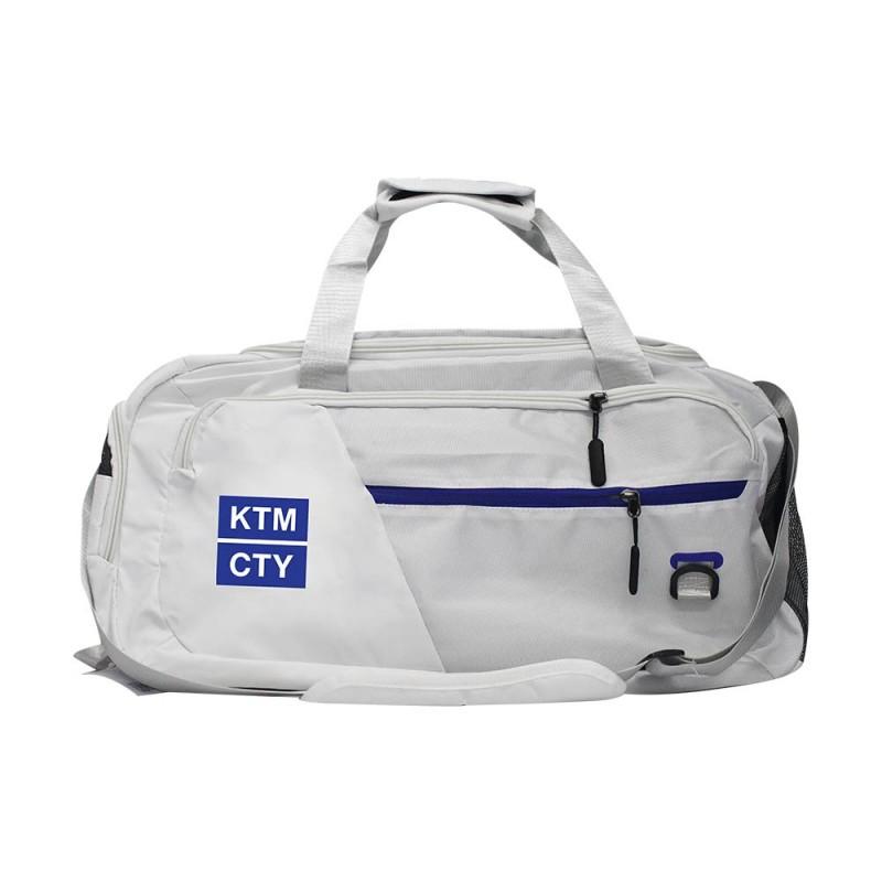 kit-bag-kb8-7