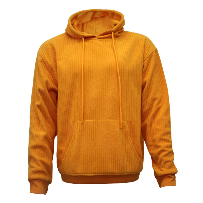 men-fleece-full-hoodie-kfh05906-1a