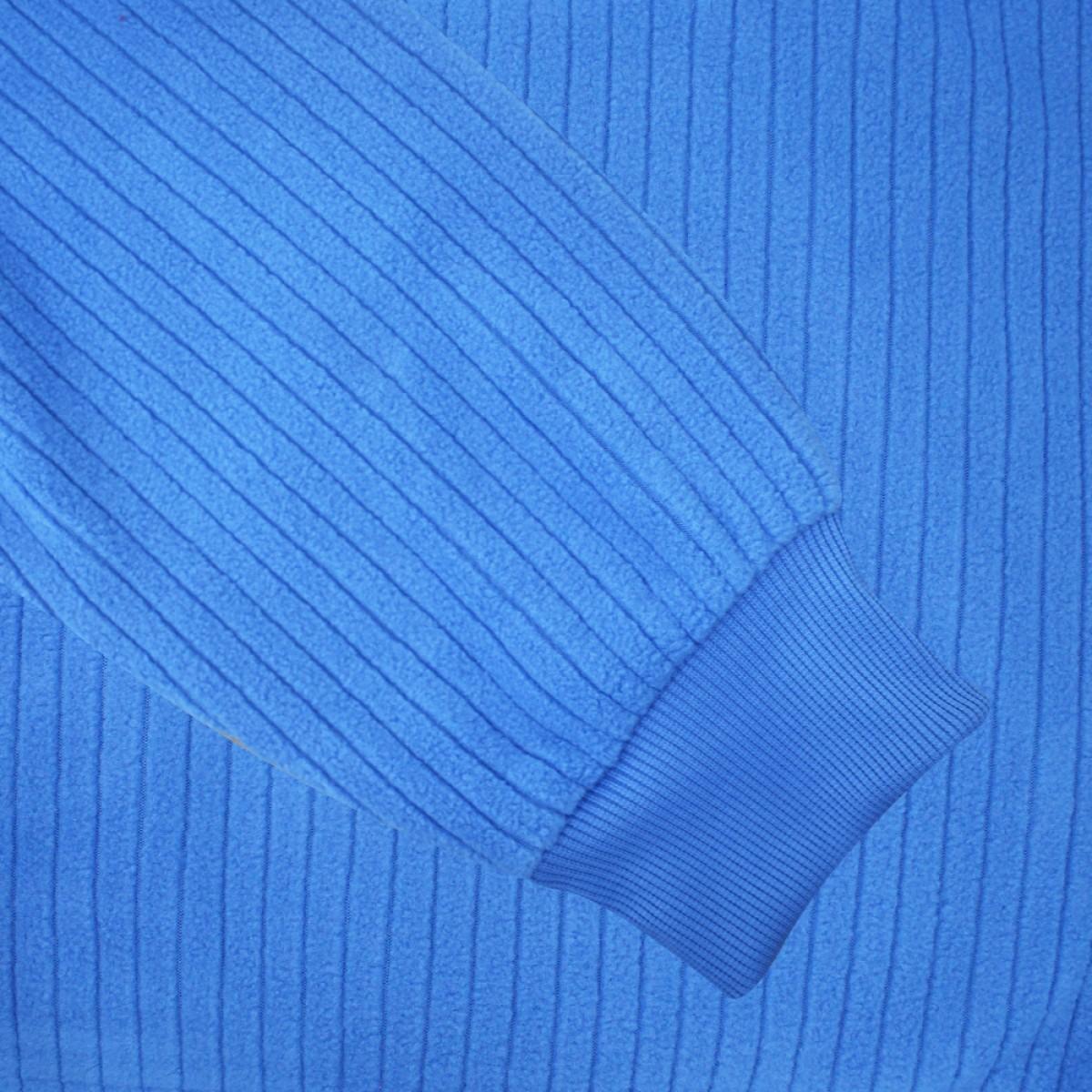 men-fleece-full-hoodie-kfh05906-5a