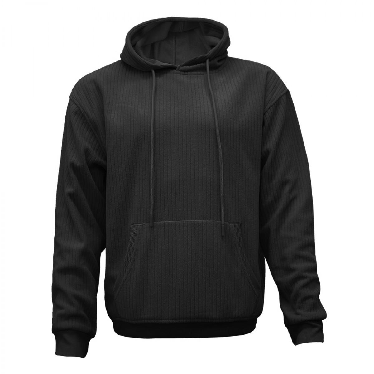 men-fleece-full-hoodie-kfh05906-8a